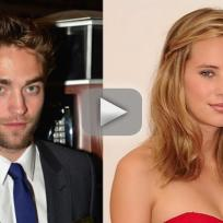 Dylan-penn-dating-robert-pattinson