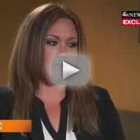 George Zimmerman's Wife Unsure of His Innocence