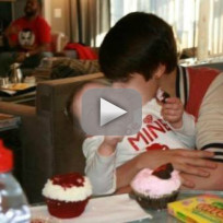 Avalanna Routh, Cancer-Stricken Justin Bieber Fan, Passes Away