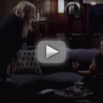 Greys-anatomy-season-10-premiere-recap