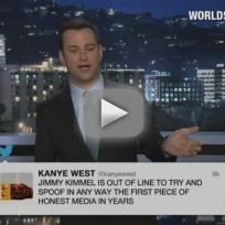 Jimmy-kimmel-reacts-to-kanye-west