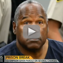 Oj-simpson-steals-cookies-from-prison