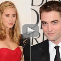 Dylan-penn-is-dating-robert-pattinson