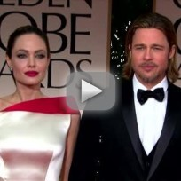 Brad-pitt-buys-angelina-jolie-a-lot-of-jewelry