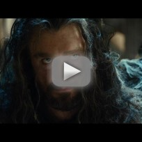 The-hobbit-the-desolation-of-smaug-trailer
