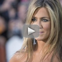 Jennifer-aniston-justin-theroux-wedding-whos-best-man