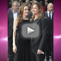 Angelina-jolie-brad-pitt-secretly-married