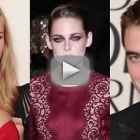 Kristen-stewart-sad-about-robert-pattinson-and-dylan-penn