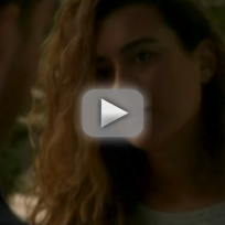 Ncis-past-present-and-future-recap