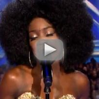 Lillie-mccloud-on-the-x-factor