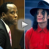 Michael-jackson-wrongful-death-trial-verdict