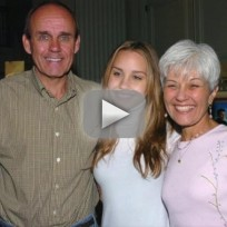 Amanda Bynes' Mom Breaks Silence, Bashes Rumors