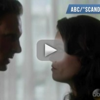 Scandal Season 3 Premiere Recap