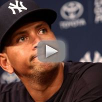 Alex-rodriguez-suing-mlb-claiming-witch-hunt