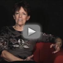 Susan Bennett: Voice of Siri