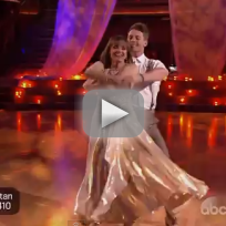 Valerie-harper-on-dancing-with-the-stars-week-4