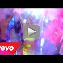 Paris Hilton - Good Time ft. Lil Wayne