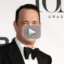 Tom-hanks-reveals-diabetes-diagnosis