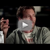 Eddie-vedder-talks-gun-control
