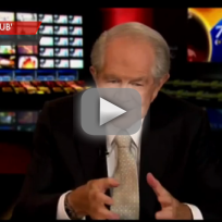 Pat robertson slams diets as anti god