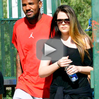 The-game-denies-khloe-kardashian-romance
