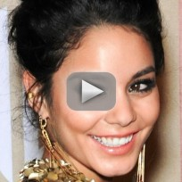 Vanessa-hudgens-i-dont-party