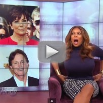 Wendy Williams Slams Kris Jenner