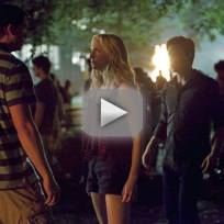 The Vampire Diaries Season 5, Episode 2 Recap