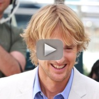 Owen-wilson-expecting-love-child-with-married-trainer