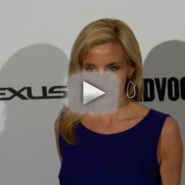 Camille-grammer-undergoes-cancer-operation