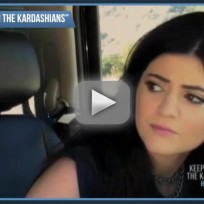 Keeping Up with the Kardashians Recap: Eff You!