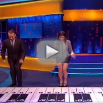 Tom-hanks-and-sandra-bullock-play-piano