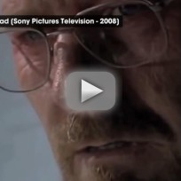 Anthony-hopkins-sends-letter-to-bryan-cranston