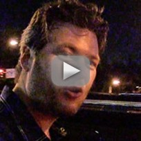 Blake-shelton-on-westboro-baptist-church