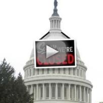 Debt, Shutdown Deal in Place: Will It Pass?