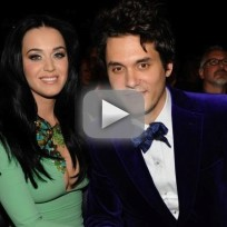 John Mayer, Katy Perry to Get Engaged?