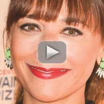 Rashida jones calls out whores in hollywood