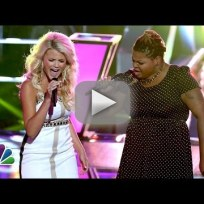 Olivia-henken-vs-stephanie-anne-johnson-done-the-voice-battle-ro