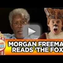 Morgan-freeman-reads-the-fox-by-ylvis