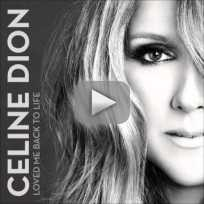 Celine dion incredible ft ne yo