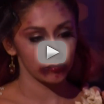 Snooki-voted-off-dancing-with-the-stars