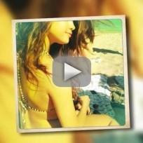 Selena Gomez Bikini Pics: Nice!