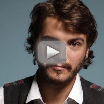 Emile Hirsch to Play John Belushi