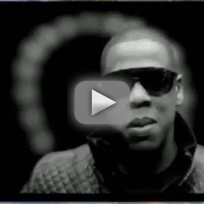 Jay Z and Barneys Racism Scandal