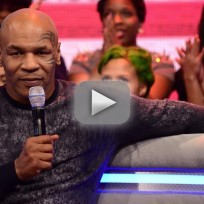 Mike-tyson-offers-advice-to-chris-brown