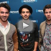 The-jonas-brothers-its-over