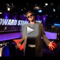 David-arquette-drunk-on-howard-stern