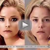 Viral-video-highlights-dramatic-power-of-photoshop
