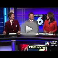 Paul-gerke-does-the-sports-as-ron-burgundy