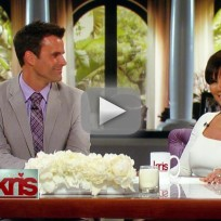 Keeping Up With the Kardashians Clip - Kris Jenner Show